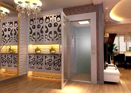 家用電梯的維護保養周期一般是多久